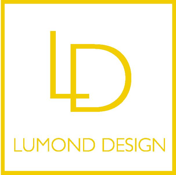 Logo-lumond-2
