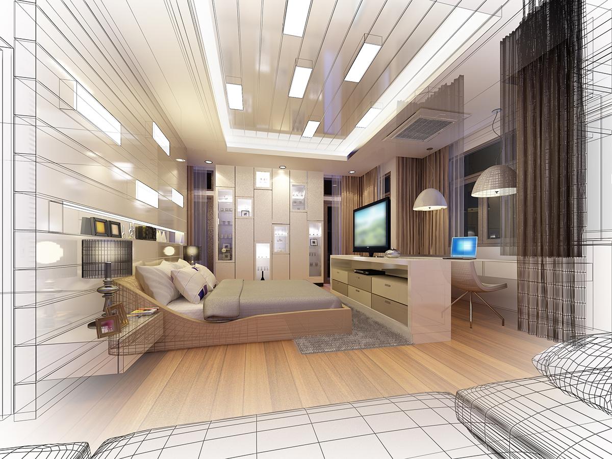 lumond-design-office-03